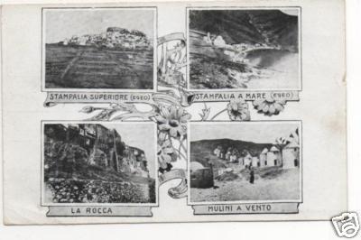 ΑΣΤΥΠΑΛΑΙΑ 1912 (ΜΕΤΑ ΤΗΝ ΚΤΙΣΗ ΑΠΟ ΤΗΝ ΙΤΑΛΙΑ)