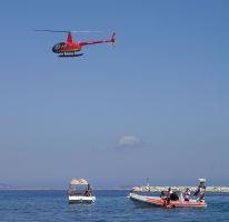 Naxos 2009