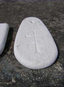 Kalymnos-skandalopetra
