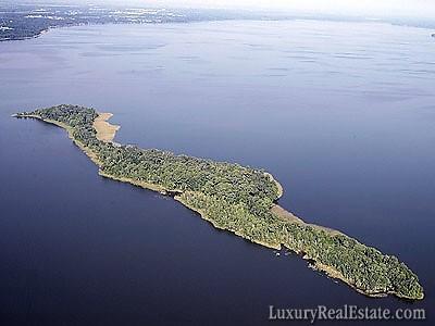 long-island-florida