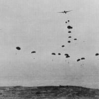 ΣΑΝ  ΣΗΜΕΡΑ:   Αστυπάλαια, 22 Οκτωβρίου 1943